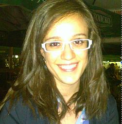 Stefanija